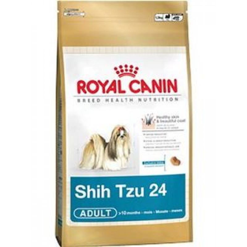 Корм royal canin заказ