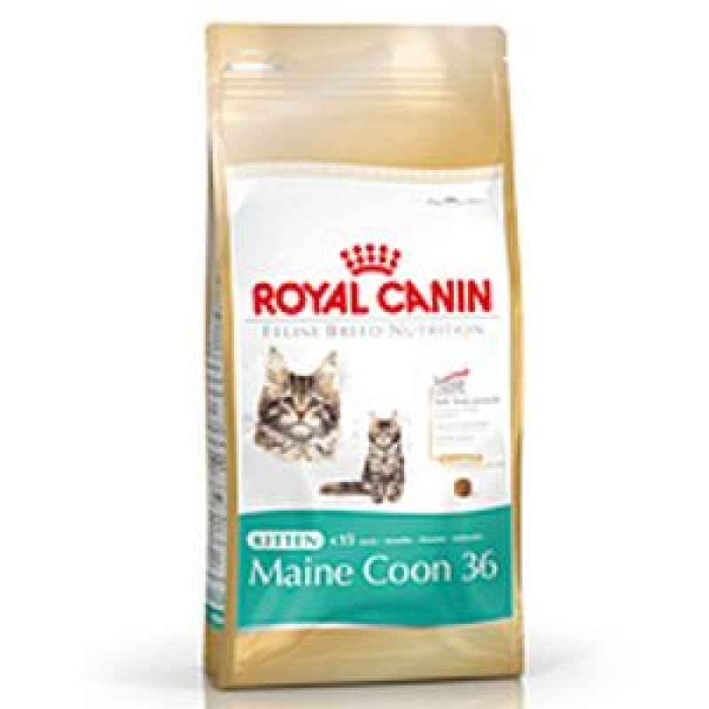 Корм royal canin feline breed nutrition