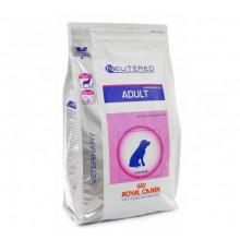 Royal Canin (Роял Канин) Ньютрид adult 3,5 кг