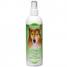Bio-Groom Antistatic aнтистатик 355 мл