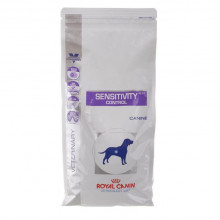 Royal Canin Сенситивити Контроль СЦ21 1,5кг