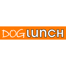 DOG LUNCH